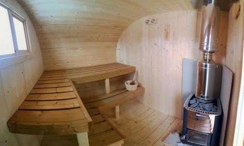 Sauna Panorama1